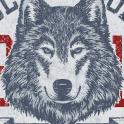 Wolfs HD Themes