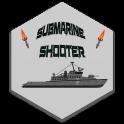 Submarine Shooter