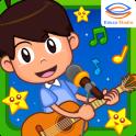 Lagu Anak Indonesia Kak Zepe 2