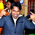 Deepak Gautam