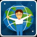 Trivia de Geografia en Español