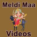 Meldi Maa VIDEOs Jay Mataji