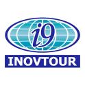 Inovtour
