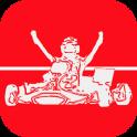 Carburation pour Yamaha KT100