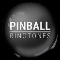 Pinball Ringtones