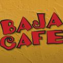 Baja Cafe