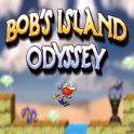 Bob's Island Odyssey