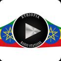 Ethiopia FM Radio Stations
