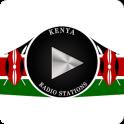 Kenya FM Radio Stations & Newspapers