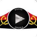 Radios FM Angola