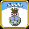 News Comune di Floridia