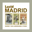 Luzid MADRID