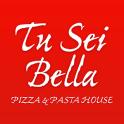 Tu Sei Bella Pizza Pasta House