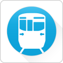 Tokyo Metro Map and Route Planner