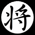 Shogi Trouanament Maker