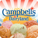 Campbell's Dairyland
