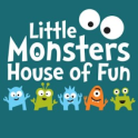 Little Monster Soft Play