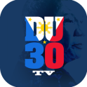 DU30 TV