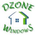 Dzone Windows & Doors Dublin