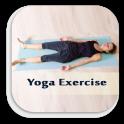 Yoga Exercise For Sleep
