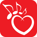 Love & Valentine Ringtones
