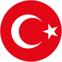 Turkish Ringtones & Songs Free