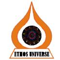 Ethos Universe and IHMWEA