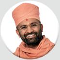 Satshri Katha