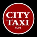 City Taxi Novi Sad