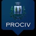 ProCivPollenaTrocchia