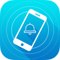 RingMe (Android Wear)