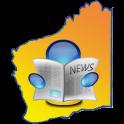 Perth & WA News