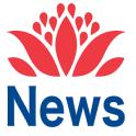 Sydney & NSW News