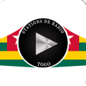 Stations de radio FM Togo