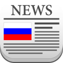 Russia News-Russia News 24H