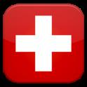 Geo Swiss