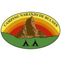 Camping Naranjo Bulnes