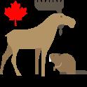 Canadian Citizenship Test 2020