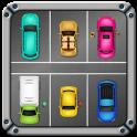 Free Car Parking Simulator