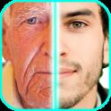 Scanner App Prank