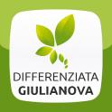 Differenziata Giulianova
