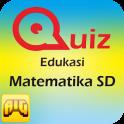 Quiz Edukasi Matematika SD