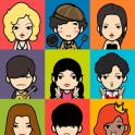 Emoji Maker - Self Stickers