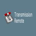 Transmission Remote