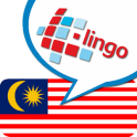 L-Lingo Lerne Malaysisch