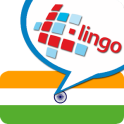L-Lingo Learn Hindi