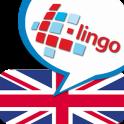 L-Lingo Learn English