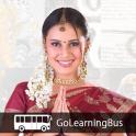 Learn Sanskrit via Videos