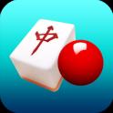 Mahjong e Bola
