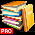 Notebooks Pro